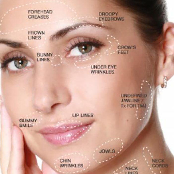 botox-advertising-digital-marketing-tampa