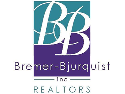 bremer-bjurquist-realtors-real-estate-agents-digital-paid-marketing-tampa-clearwater-pinellas-1