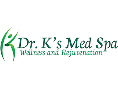dr-ks-med-spa-digital-paid-marketing-tampa-clearwater-pinellas-1