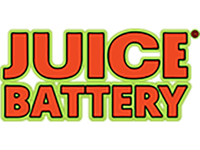 juice-battery-digital-paid-marketing-tampa-clearwater-pinellas-1