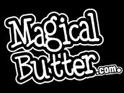 magical-butter-digital-paid-marketing-tampa-clearwater-pinellas-1