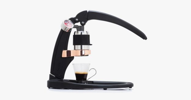 12 Great Gifts for the Coffee Lover in Your Life