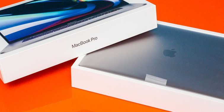 Best Black Friday 2019 Apple deals available right now (just updated)