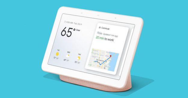 12 Best Cyber Monday Deals on Google Devices (2019): Pixel, Nest, Chromecast