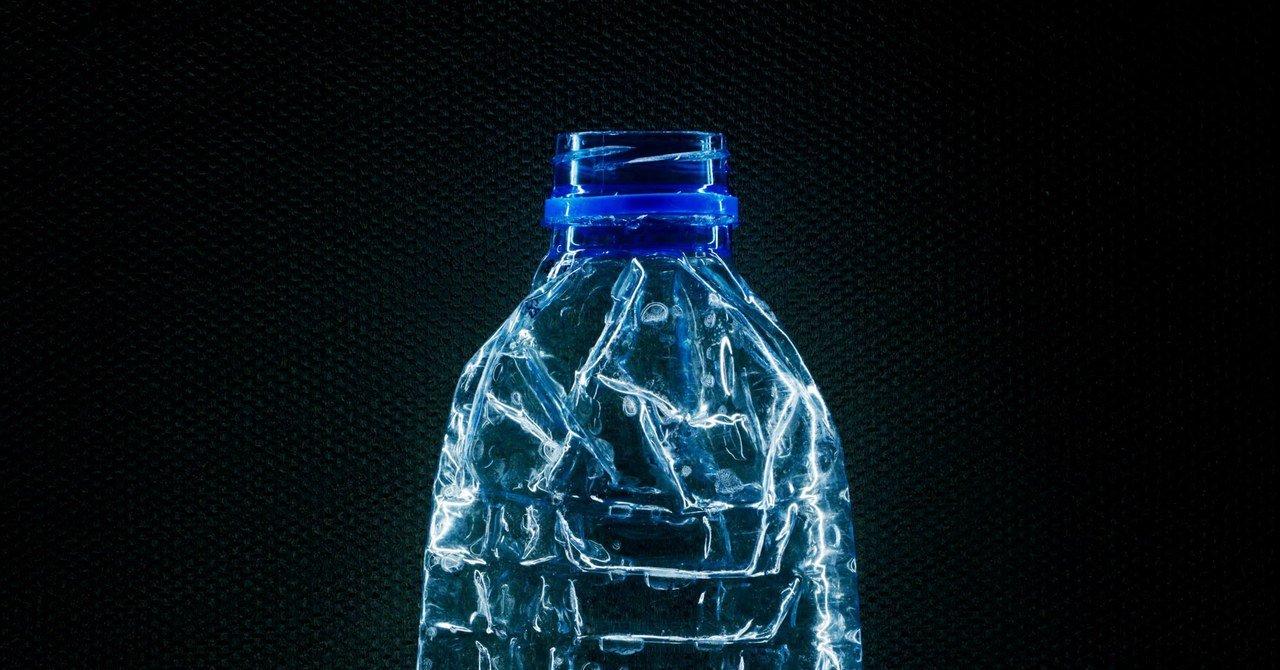 The Year Humanity Declared War on Microplastics