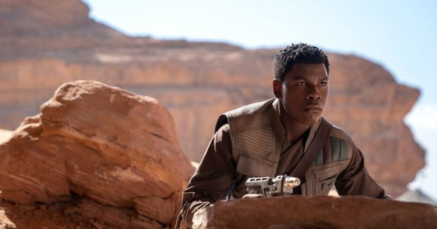 Star Wars News: 'The Rise of Skywalker' and Everything After