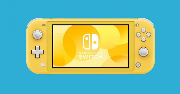 Nintendo Switch Lite Tips: 11 Ways to Get the Most Out of It