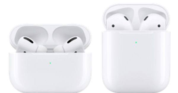 Apple AirPods Alert: New Star Deals Beat Black Friday Prices [Updated]