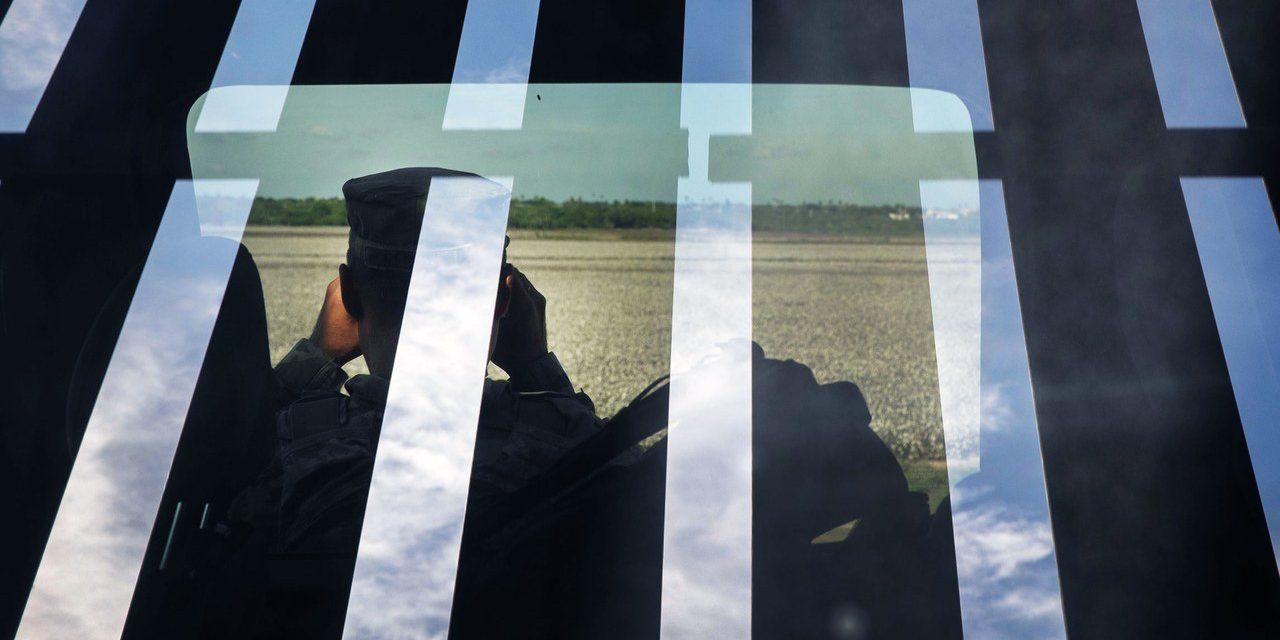 The Army Bans TikTok