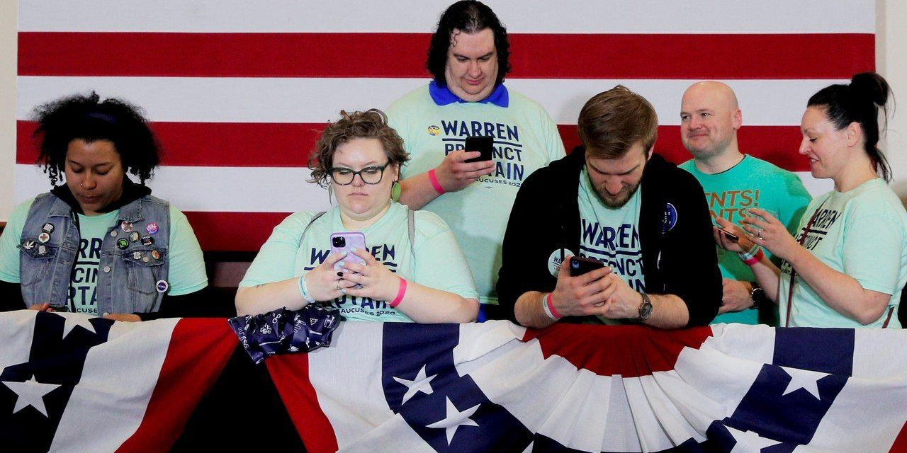 Gadget Lab Podcast: The Virus and the Vote