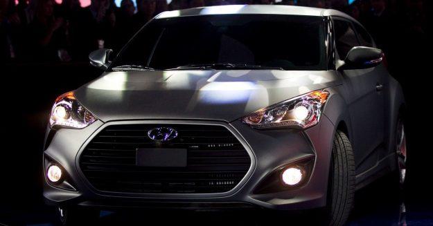 Hackers Can Clone Millions of Toyota, Hyundai, and Kia Keys