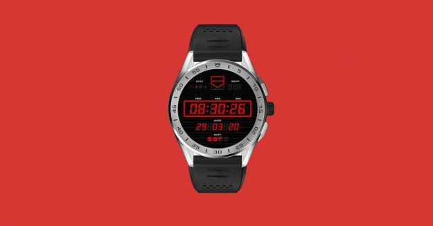 Is a Luxury Smartwatch Worth the Money?