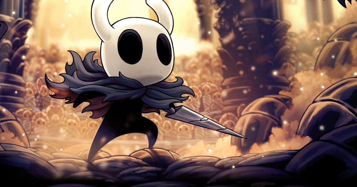 A new Humble Bundle offers tons of great games to raise money to fight COVID-19