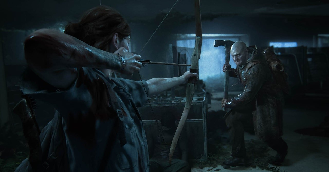 'The Last of Us Part II' Is Being Delayed Indefinitely