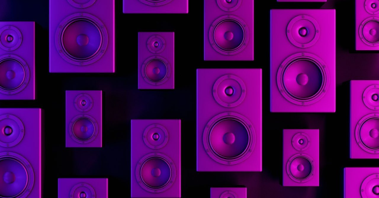Cheap Home Audio Gear and Tips: How to Get Great Sound