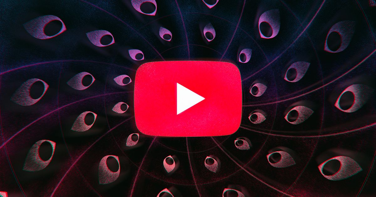 How to play free YouTube music in the background on Android and iPhones