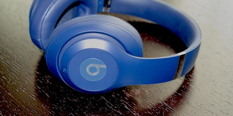 Final hours of Best Buy's Easter sale: Save 48% on Beats Studio3 headphones, Samsung 55-inch 4K TV for $350 and more