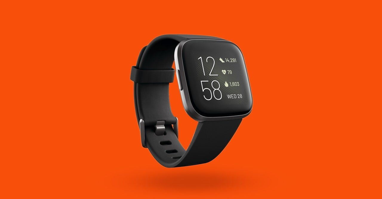Can a Wearable Detect Covid-19 Before Symptoms Appear?