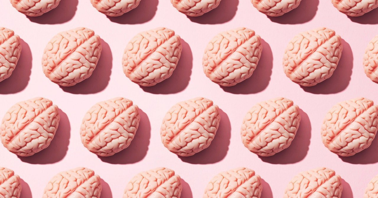 What Does Covid-19 Do to Your Brain?