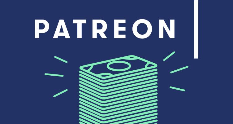 Patreon lays off 13% of workforce