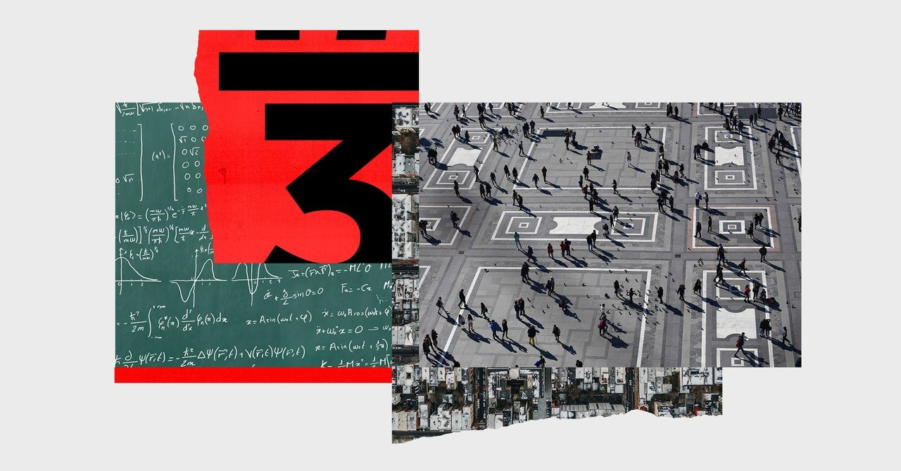 Those Damn Denominators: The Messy Mathematics of Covid-19