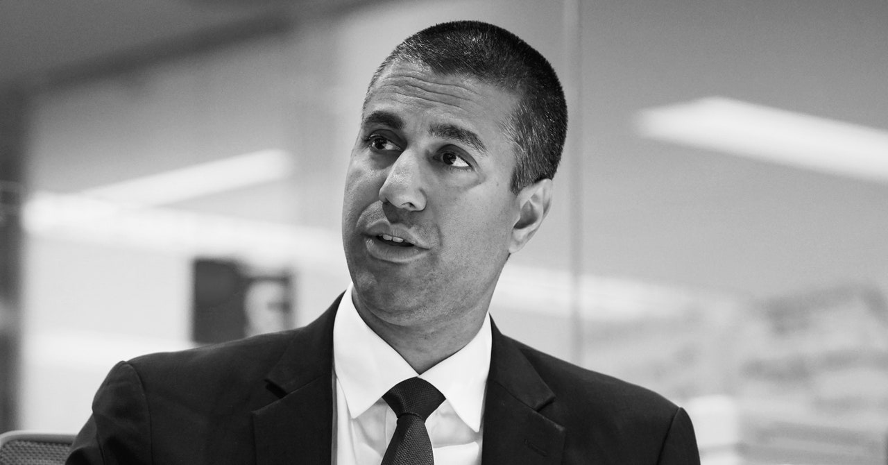 During the Pandemic, the FCC Must Provide Internet for All