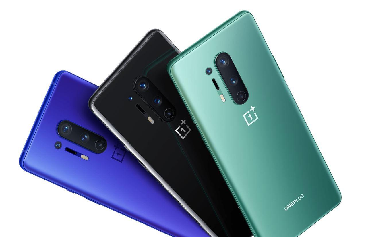OnePlus 8 Pro: OnePlus confirms that the black crush issue is a hardware defect, offers replacements