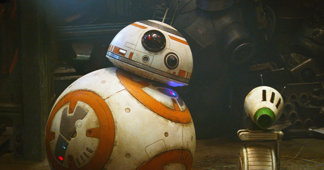The Best Star Wars Day Deals (2020): Movies, Decals, Collectibles