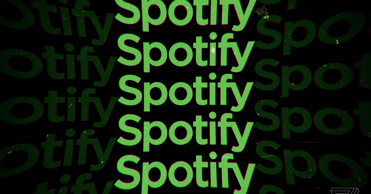 Spotify CEO expects Apple will 'open up' even more in the future