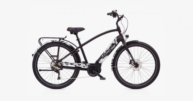 Electra Townie Path Go! Review: An Expensive Starter E-Bike