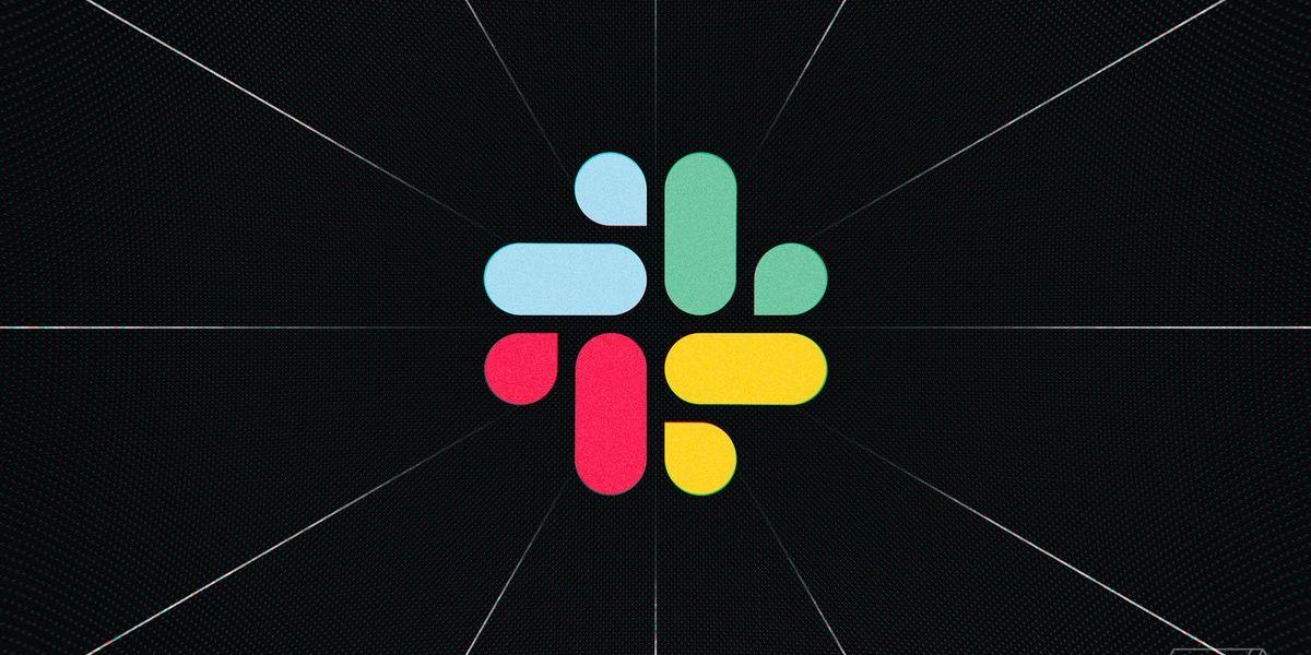 Slack's new iPhone app hits the App Store ahead of official launch