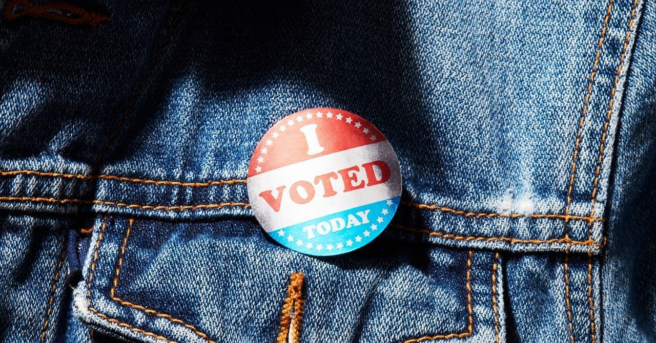 Online Voting Has Worked So Far. That Doesn't Mean It's Safe