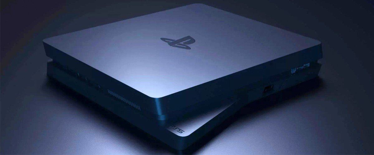 PlayStation 5 Has 38 Confirmed Games Revealed