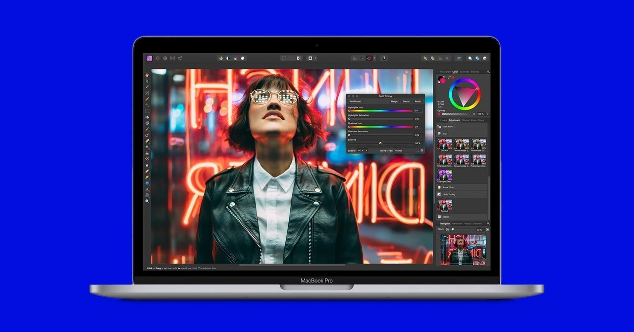 Apple MacBook Pro (13-Inch, 2020) Review: Portable, Powerful, Pedestrian