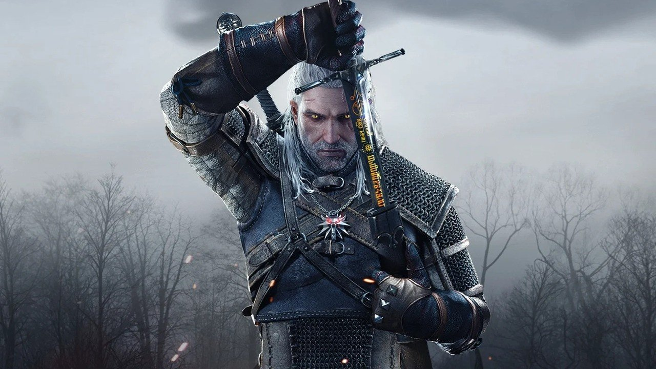 Witcher 3 Port Specialist Thinks Devs Can Get More Out Of The Nintendo Switch