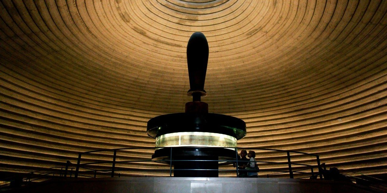 Turns Out 4 'Blank' Dead Sea Scrolls Actually Have Text