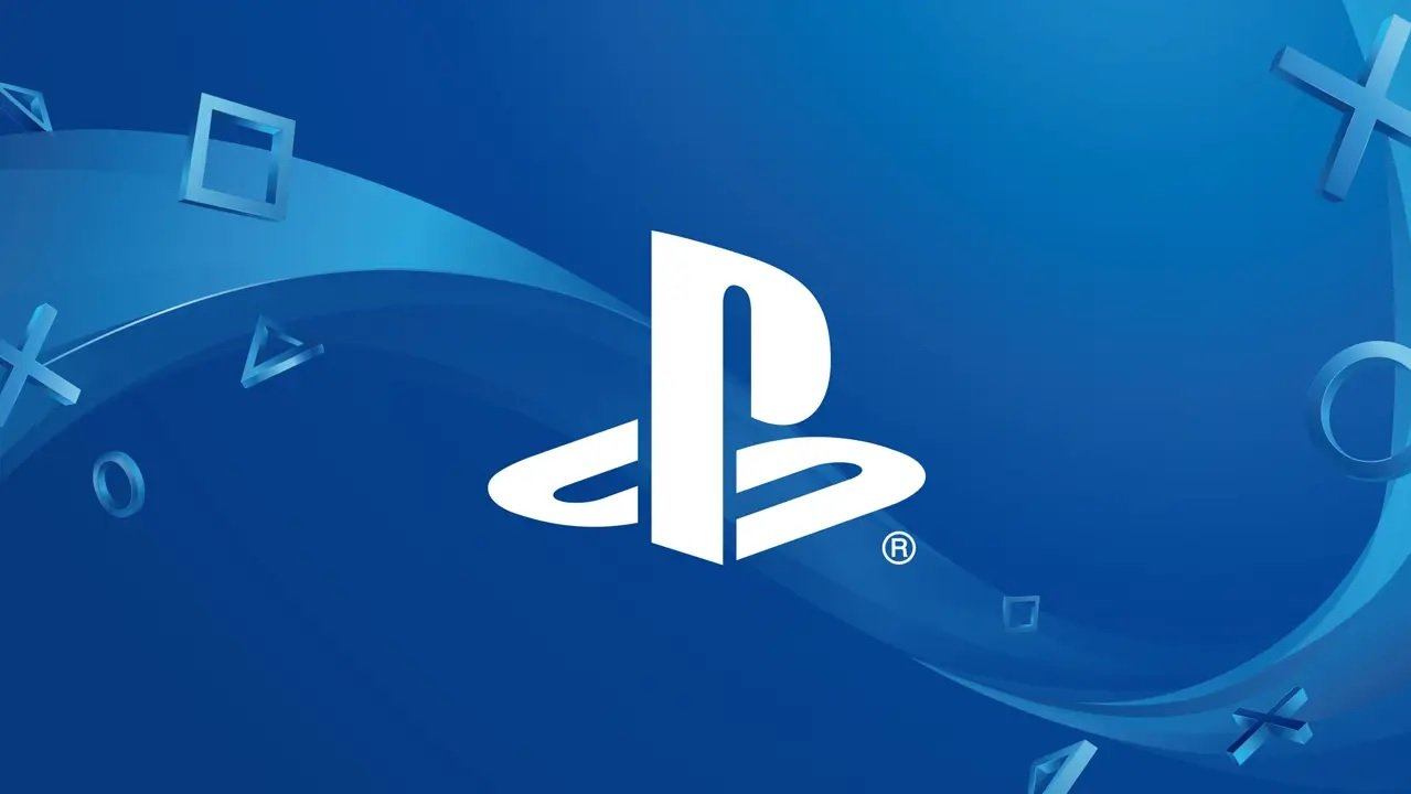 Sony has lost a court case over its PlayStation Store refund policy