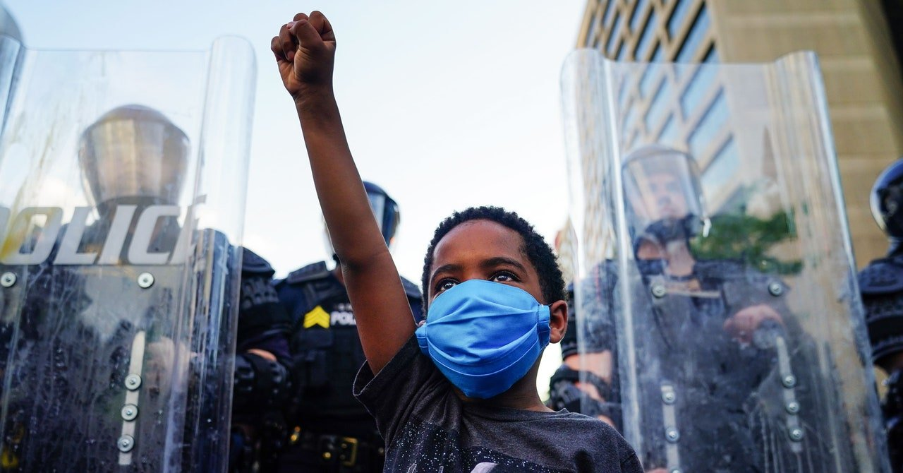 The Role of Fantasy in Times of Radical Unrest