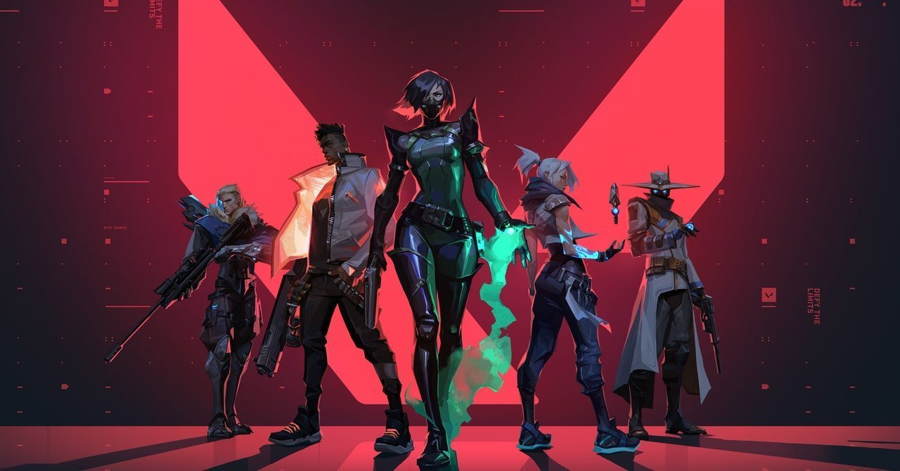 Games Aren't Doing Enough to Combat Toxicity at Launch