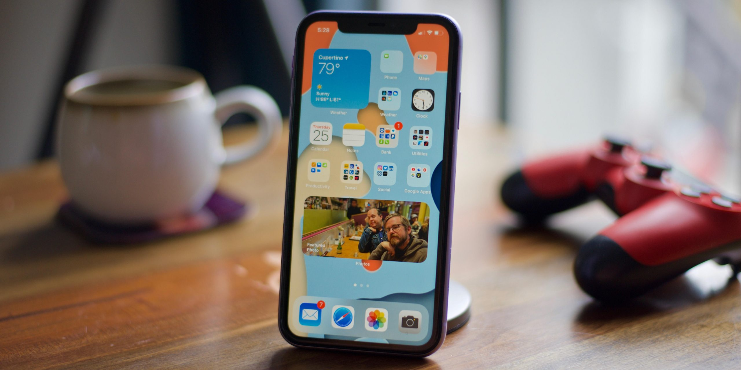 iOS 14 preview: Hands-on with widgets, App Clips, Back Tap and picture-in-picture