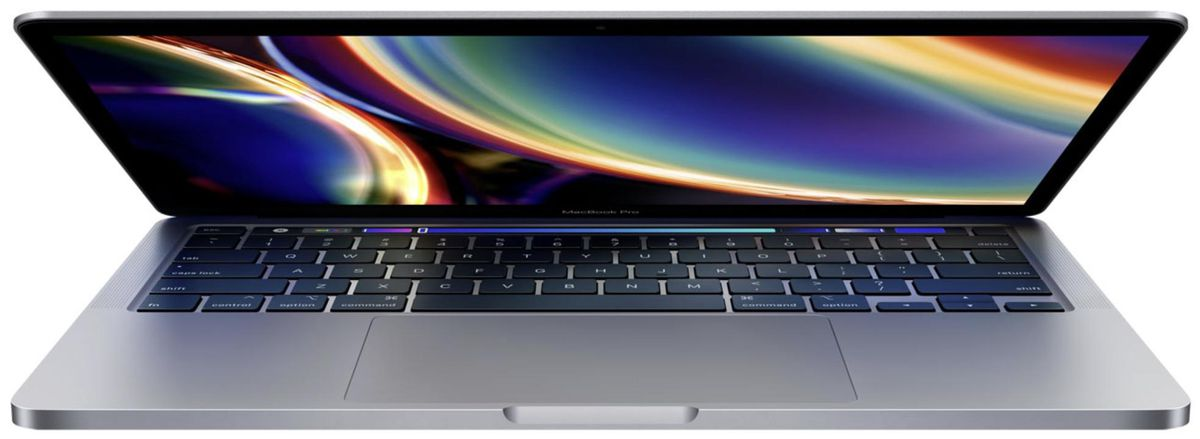 Apple Just Killed The MacBook As We Know It: 'Don't Buy A Mac' Is Good Advice — MacBook Pro, MacBook Air On Hold