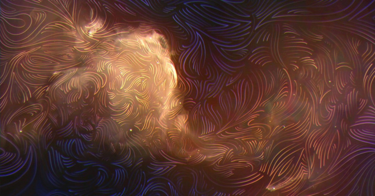 Astronomers Are Uncovering the Magnetic Soul of the Universe