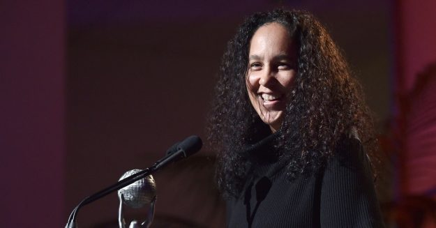 'The Old Guard' Director Gina Prince-Bythewood on Avoiding 'Sexy Catfights'