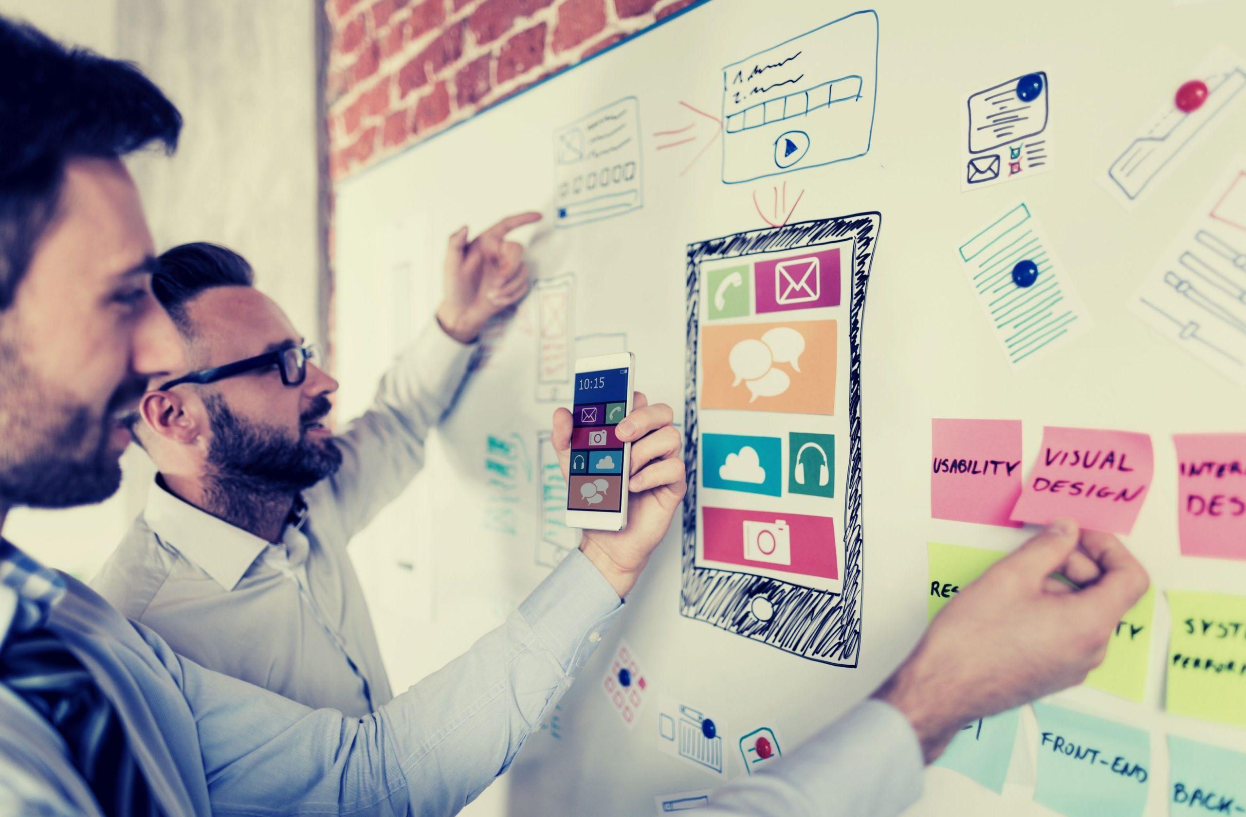 Web Design Tampa & SEO Agency Conversion Focused